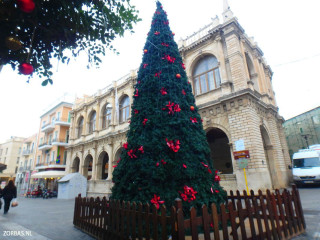 christmas-in-heraklion-crete-greece-2016