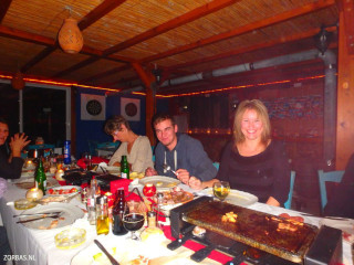 zorbas-christmas-in-crete-7254