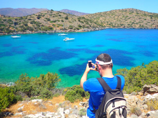 00-walking-holidays-in-greece-9669