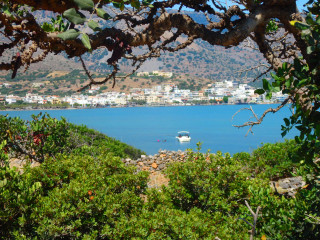 000- Juli summer holidays on Crete Greece (1)