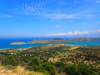 000- Juli summer holidays on Crete Greece (2)