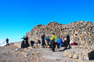 01-Best-route-to-summit-of-Mount-Ida