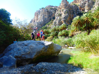 01-Canyoning-&-Gorge-Walking-in-crete - kopie