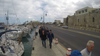01-shopping-in-heraklion-crete