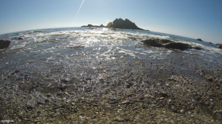 01-sidonia-crete-gopro-photos-about-crete-greece-8343