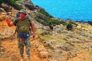 01-walking-week-on-the-E4-in-Crete-greece-0635