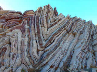 02-Geology-Tourist-Guides-of-Crete