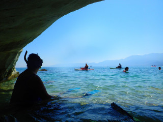 02-Snorkelling-on-Crete-Greece--8976
