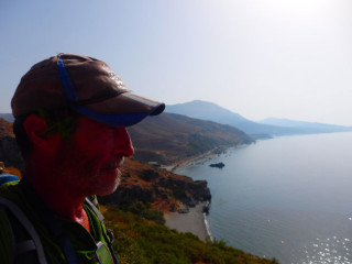 02-canyon-walking-on-crete-1029