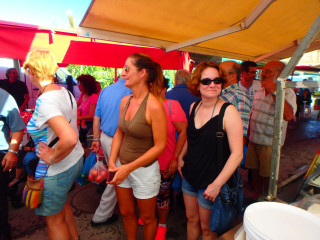02-cooking-holidays-in-crete-greece-4577