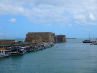 02-fort-van-heraklion-kreta