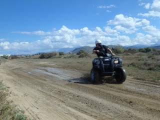 02-quad-excursions-on-crete-greece-4329