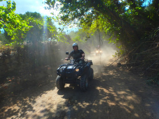 02-quad-on-tour-crete