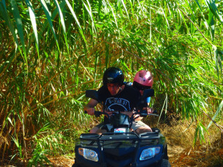 03-Quad-Bike-Tours-Crete