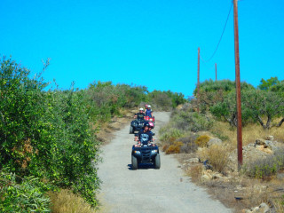 03-Quad-safari-op-Kreta-2423897423