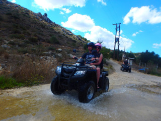 03--Route-Buggy-Safari-in-Crete