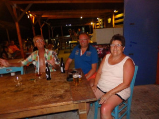 03-august-holidays-in-crete-greece-4679