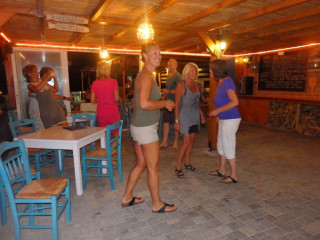03-august-holidays-in-crete-greece-4695