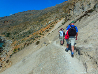 03-hiking-in-west-Crete-4147