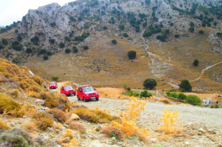 03-jeep-excursions-on-crete-greece--2978