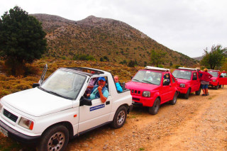 03-jeep-excursions-on-crete-greece--3052