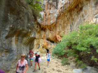 03-swallow-gorge-preveli