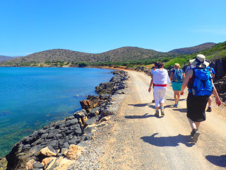 03-walking-holidays-in-greece-9554