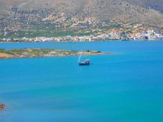 03-walking-holidays-in-greece-9584