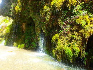 04-Canyoning-in-Crete-greece