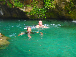 04--Canyoning-in-Crete-greece-324