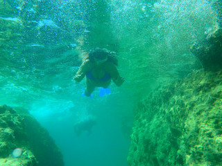 04-Snorkelling-on-Crete-Greece--9006