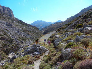 04-Top-trekking-tips-on-where-to-hike-on-Crete