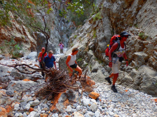 04-Trekking-Nature-in-eastern-Crete