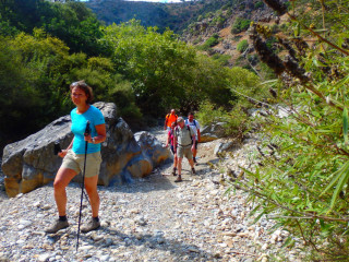 04-canyons-and-gorge-walks6251