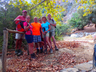 04-canyons-and-gorge-walks6324
