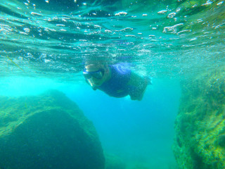 04-family-snorkeling-holiday-Crete-or-Egypt
