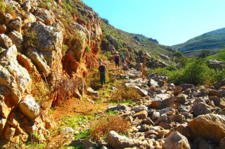 04-hiking-trails-in-Crete-greece