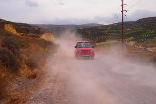 04-jeep-excursions-on-crete-greece--3143