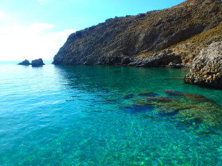 05-Sweet-Water-beach-crete-2984789234