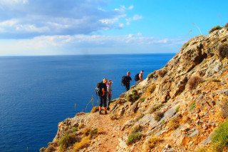 05-Walks-along-the-South-coast-of-Crete-greece