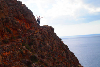 05-hiking-in-the-southwest-of-crete