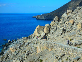 05-hiking-in-west-Crete-4081
