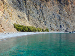 05-hiking-in-west-Crete-4097