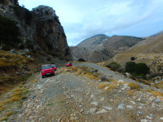05-jeep-excursion-on-crete-greece-2700