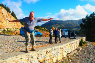 05-more-days-walking-in-Crete