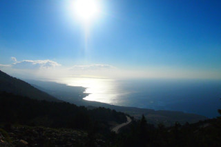 05-more-days-walking-in-Crete-greece