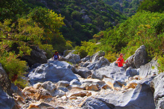 05-walking-holiday-in-crete