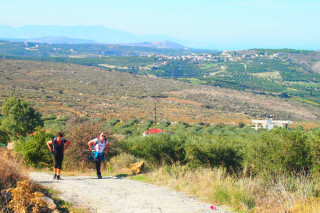 05-walking-holidays-to-Crete