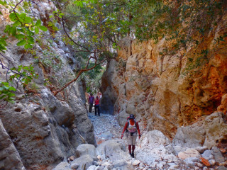 06-Hiking-Trails-and-Trips-in-Crete