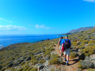 06-hiking-in-west-Crete-4121